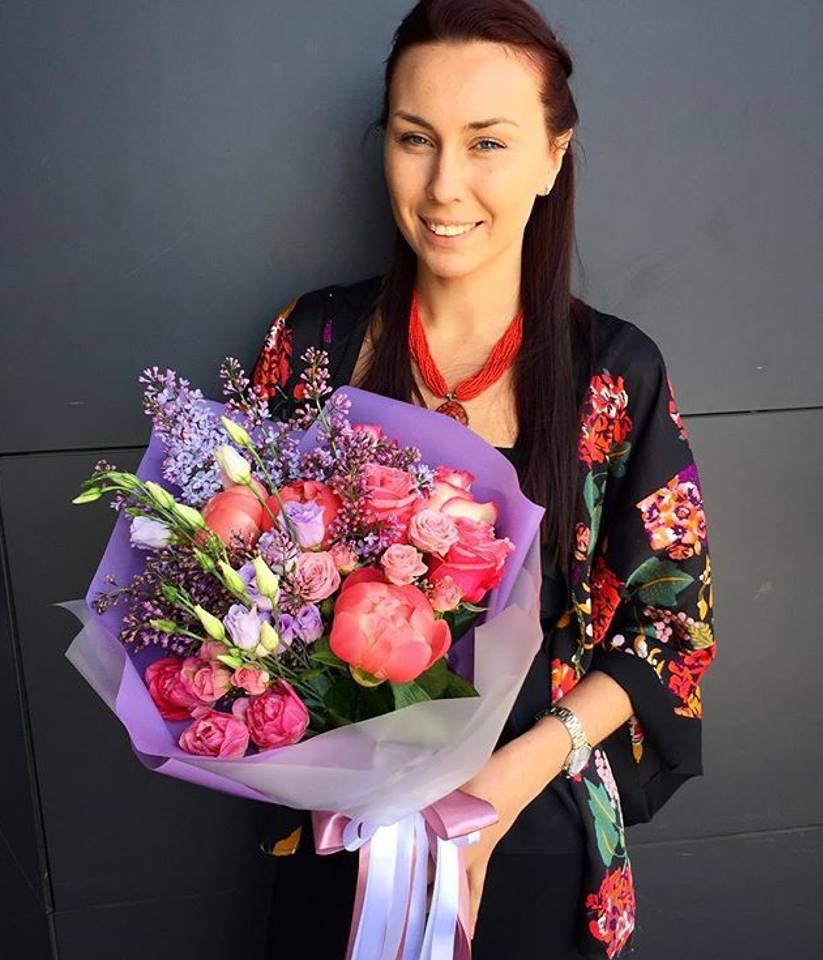 Доставка цветов новосибирск недорого ленинский район